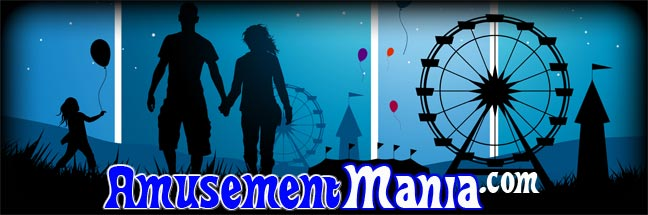 amusement_logo.jpg